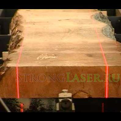 Лазерный указатель для торцовочной пилы своими руками 93